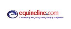 02-links-equineline
