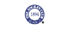 05-links-jockeyclub