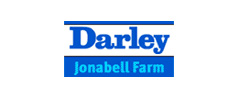 06-links-darleyamerica