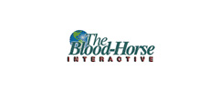 07-links-bloodhorse