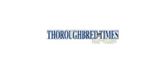 08-links-thoroughbredtimes