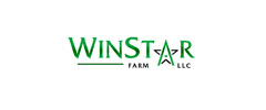 09-links-winstarfarm