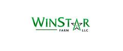 09-links-winstarfarm