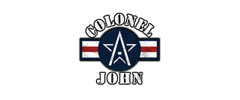 12-links-coloneljohn2008