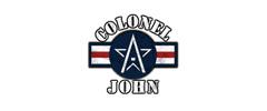 12-links-coloneljohn2008