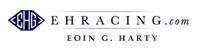 ehracing-logo-rwd