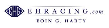 ehracing-logo